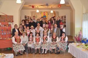 grupo_centro_krakovia