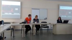 reunión_krakovia